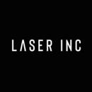 Roger That!/Laser Inc.