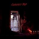 Polaroids/DIEGO VASALLO Y EL CABARET POP
