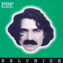 Pop Brasil/Belchior