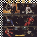 Nattfjäril/Wizex