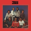 Greatest Hits/Jigs