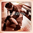 Bittertown (U.S. Release)/Lori McKenna