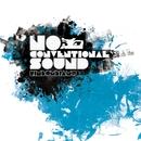 Rimbombiamo/No Conventional Sound