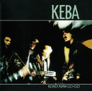 Koko ajan Go-Go/Keba