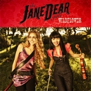 Wildflower/The JaneDear Girls
