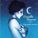 I grandi successi vol .1/Ornella Vanoni