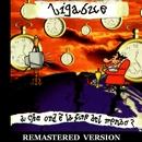 A che ora è la fine del mondo? [Remastered Version]/Ligabue
