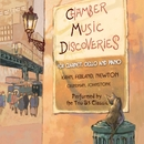 Chamber Music Discoveries (for clarinet, cello and piano)/Trio B3 Classic