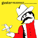 Acoustic WBR Sessions EP/Guster