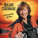 Mirandas dröm/Roland Cedermark