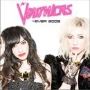 4ever 2009/The Veronicas