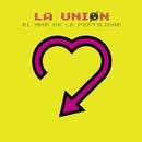EL MAR DE LA FERTILIDAD (1 CD)/La Unión
