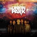 Leave Out All The Rest (Live at Milton Keynes)/Linkin Park