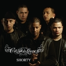Shorty/Casa De Leones