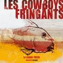 Les Etoiles Filantes (Music Video)/Les Cowboys Fringants
