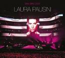 Destinazione paradiso (Live)/Laura Pausini