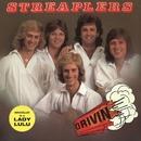 Drivin'/Streaplers