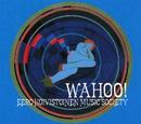 Wahoo/Eero Koivistoinen Music Society