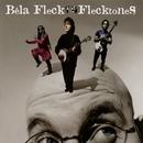 Left Of Cool/Bela Fleck and the Flecktones