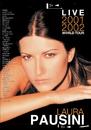 Angeli nel blu (Live)/Laura Pausini