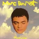 Quiero Ser Silvestre/Marc Parrot