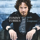 Pegadito (Cindy Luna Feat. Tommy Torres)/Tommy Torres