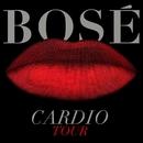 Estuve a punto de... (Cardio Tour)/Miguel Bose