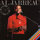 Look To The Rainbow: Live In Europe/Al Jarreau
