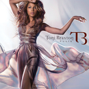 Make My Heart/Toni Braxton