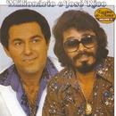Volume 11 (Escravo do Amor)/Milionario e Jose Rico
