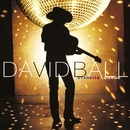 Starlite Lounge/David Ball