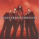 Staggered Crossing/Staggered Crossing