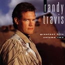 Look Heart, No Hands/Randy Travis