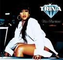 No Panties/Trina