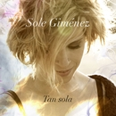 Tan sola (DMD single)/Sole Gimenez