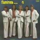 Flamingokvintetten 4/Flamingokvintetten