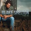 The More I Drink (Live)/Blake Shelton
