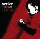 Fiera/Active Member