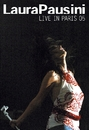 Medley:Che bene mi fai - Fidati di me - La mia risposta - Così importante (Live)/Laura Pausini