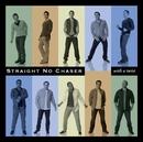 Wonderwall/Straight No Chaser