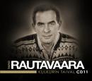 Kulkurin taival - Kaikki levytykset 1968 - 1969/Tapio Rautavaara