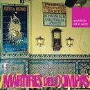 PROHIBIDO DA EL CANTE/MARTIRES DEL COMPAS