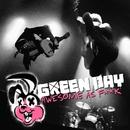 When I Come Around (Live at Saitama Super Arena, Saitama, Japan, 1/23/10)/Green Day