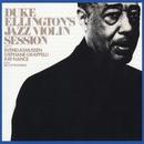 Jazz Violin Sessions/デューク・エリントン