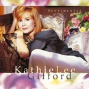 Sentimental/Kathie Lee Gifford