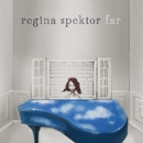 Man Of A Thousand Faces/Regina Spektor