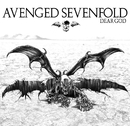 Dear God (video)/Avenged Sevenfold