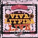 Viva Litfiba Live/Litfiba