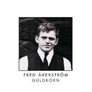 Guldkorn/Fred Åkerström