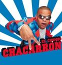 Chacarron/El Chombo